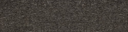 tivoli-21142-antigua-steel-carpet-plank.jpg
